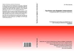 Top-Down zur Digitalen Transformation