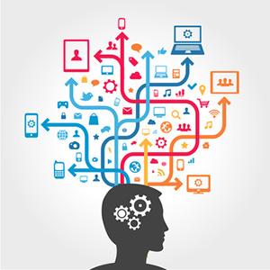 Top Down zum digitalen Unternehmen