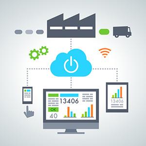 Business Prozessoptimierung