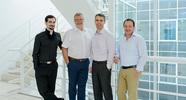 Mitarbeiter des idt gehören zu den wichtigsten ITSM-Influencern der letzten 16 Jahre